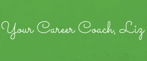 Let me be Your Career Coach!
