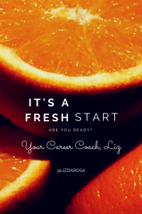 Drink in the Opportunity! Created with Canva.com